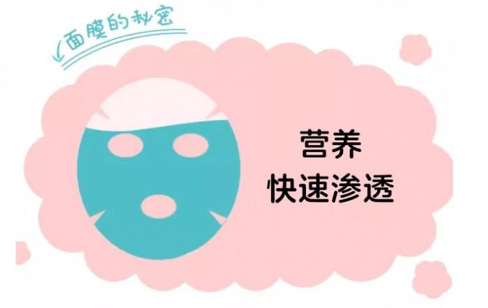 LuLuLun天猫国际旗舰店开业5大福利!来买进口面膜啦!