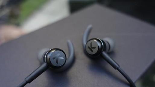 辦公用什么藍牙耳機好?年度最暢銷的十大藍牙耳機品牌圖片