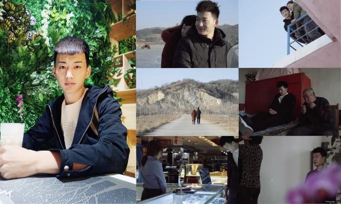 张艺韩凭《逢春》获五大洲国际电影节两项大奖