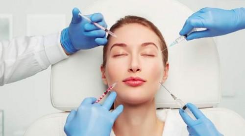 人氣國貨引爆消費,韓家宜代表的醫美護膚品牌,意味著什么?