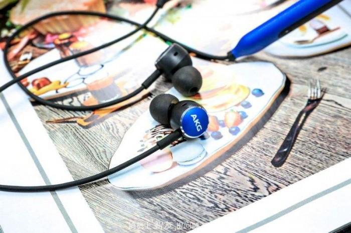 2019最新藍牙耳機排名:人氣爆棚的十五大藍牙耳機品牌圖片