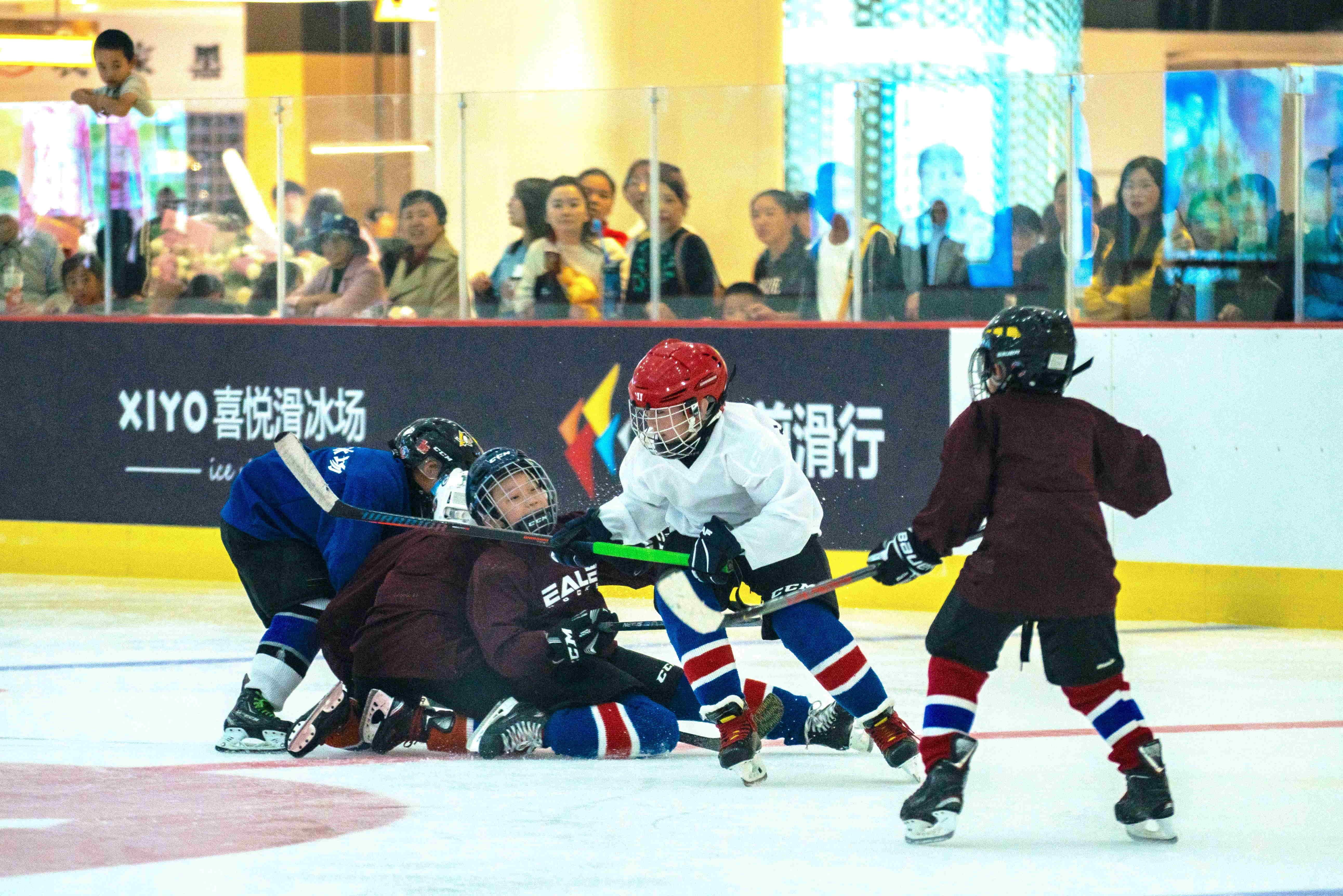 冰球比赛1.jpg