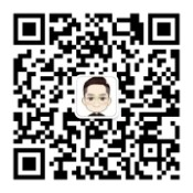 qrcode_for_gh_b110eccc9b5b_1280