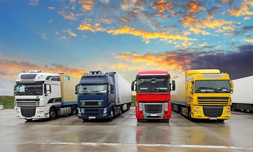 安全、時效、便捷的大方縣光速物流,你的貨運首選