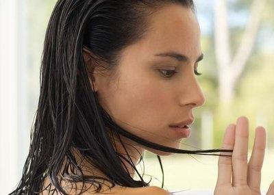 对于植发来说,是选择植发医院还是有植发科的美容院呢?