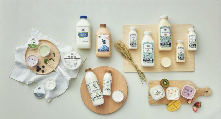 大连酸奶 和润酸奶北京酸奶酸奶.JPG