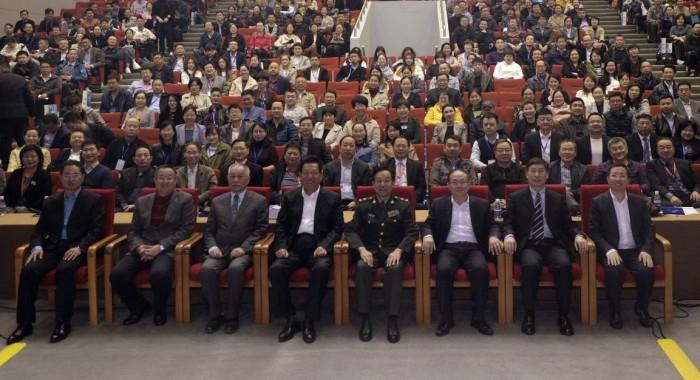 新生植发正式加入中国职业安美整协专委会,打造医美安全新生态