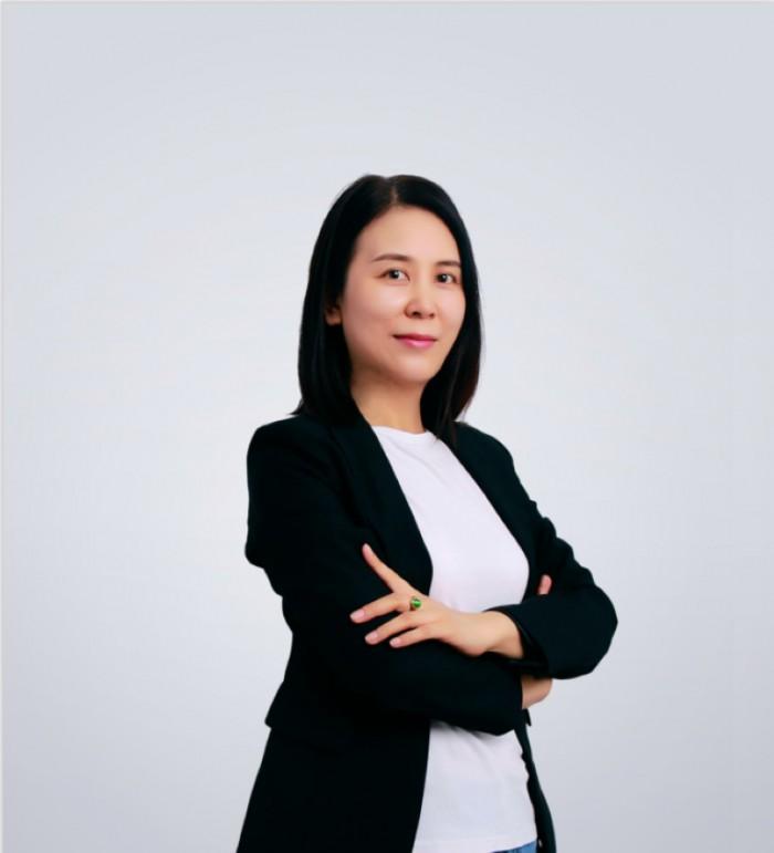 天安财险销售精英俱乐部金牌会员毛时育事迹介绍