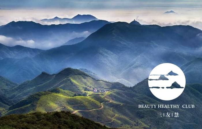 三友慧 全新概念店至美体验 美丽再造计划启动