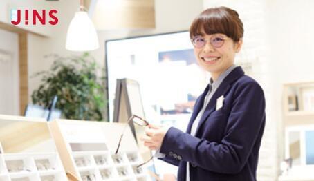消费者喜爱的服务好的眼镜店