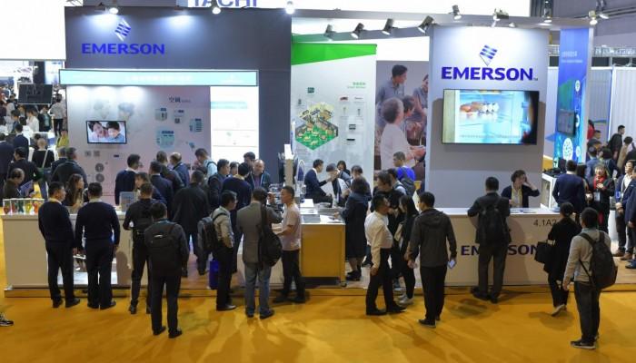 爱适易再度亮相中国国际进口博览会,助力垃圾分类新风尚!