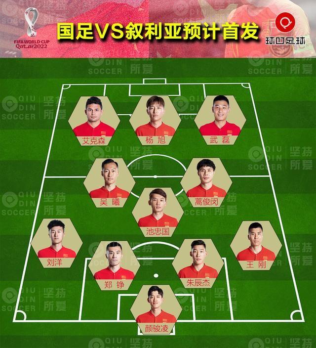 亚足联又进了一球!中国足球队公布最终23人代表大会名单,落选者非张林鹏