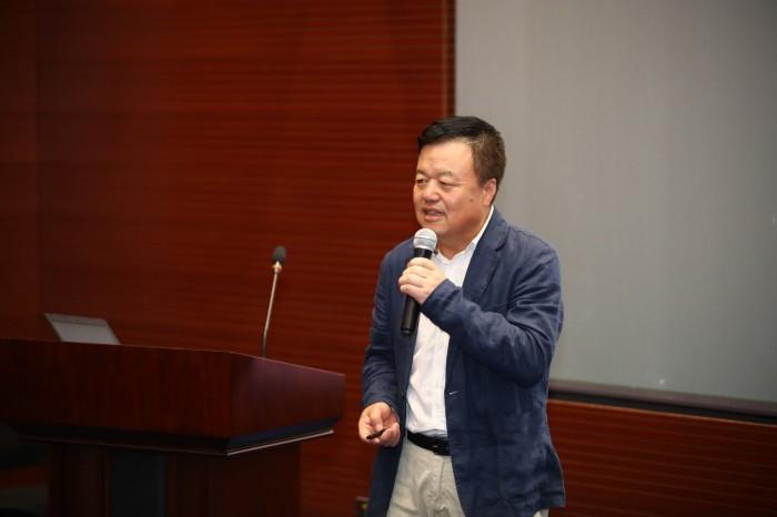 """索菲亚家居卓越实力领先行业,助力广州打造""""全球定制之都"""""""