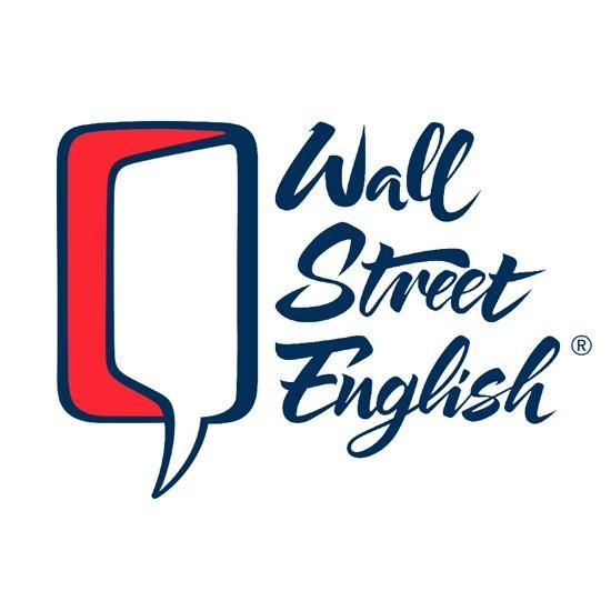 喜报!华尔街英语入选2019年金翼奖
