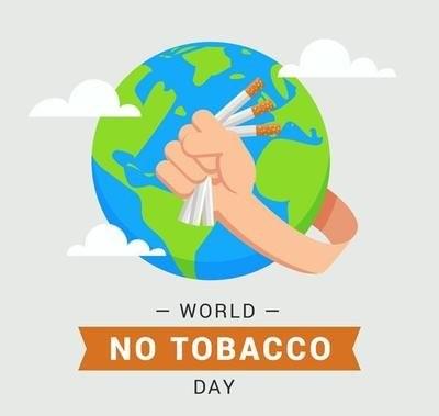 浦尔乐•无烟净界 净烟环控机还您一个无烟的办公环境