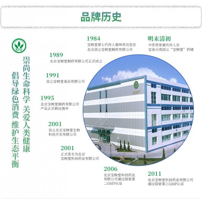 带你了解北京宝树堂(复方樟脑乳膏)(宝肤灵),我们的客户都是居家必备