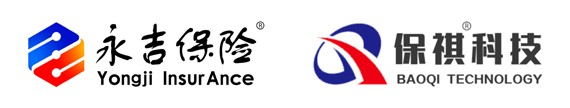 永吉保险与保祺科技成功签订框架合作协议