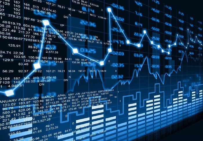区块链支付是否是未来的支付趋势?是否会颠覆跨境汇款