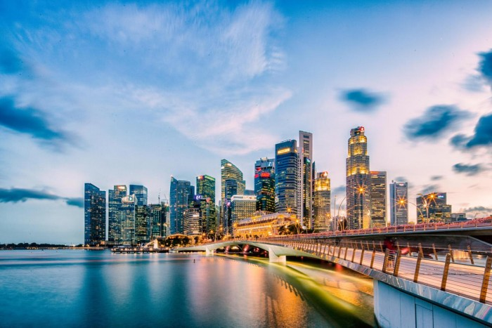 UPS Pro服务平台正式登陆亚洲中国区