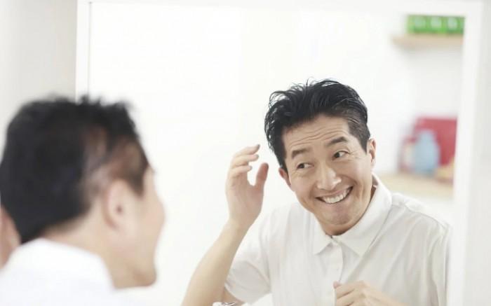 什么季节植发效果最好 上海新生植发:送给想要冬季植发的你们
