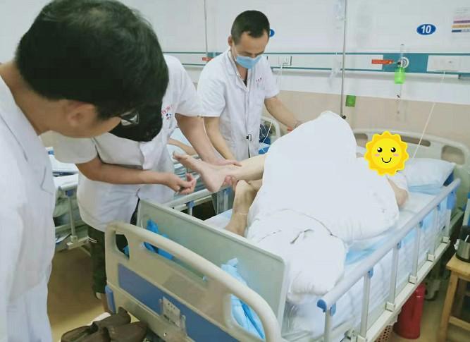 【品牌肾病 专病专治】上海明珠医院做肾病患者信赖医院