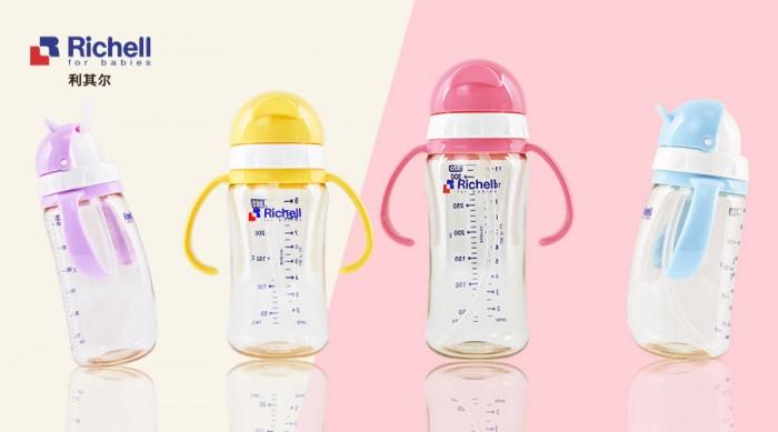 为什么PPSU吸管杯会漏水?答案在这