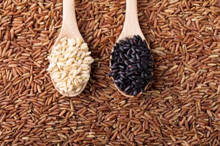 青主阁古方米饭伴侣 营养师专业配比孕产膳食