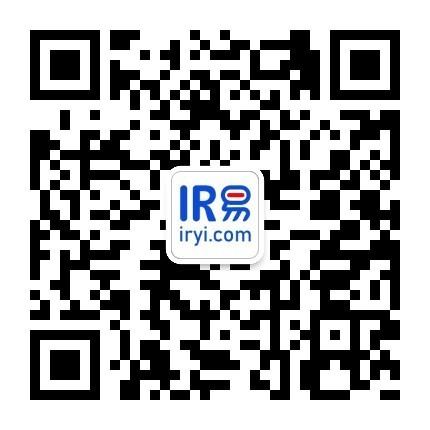 """约调研IR管理平台""""投关易""""日前上线,倍受上市公司好评"""