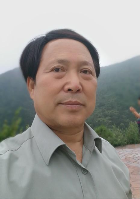 【2020年两会专题】全国书画艺术名家——王云仙