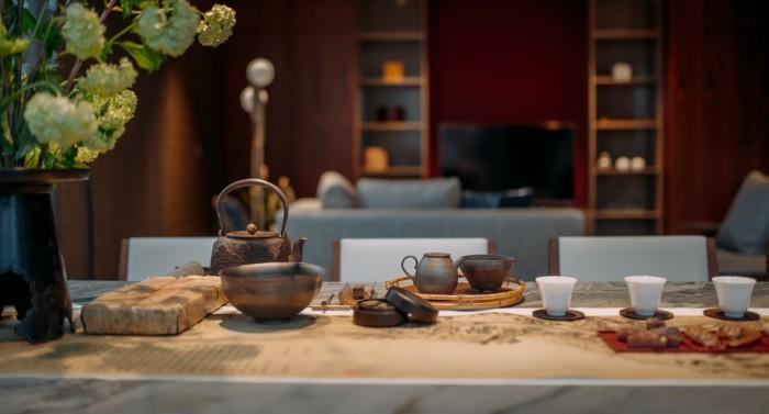 王中里对话百年包豪斯,广州设计周独家分享