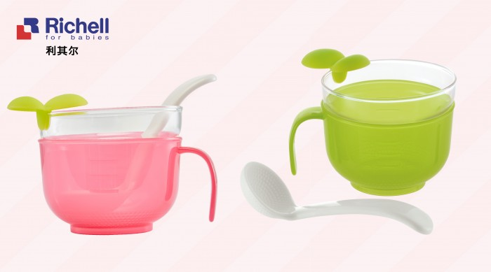 一碗多用煮粥器,即便宜又方便