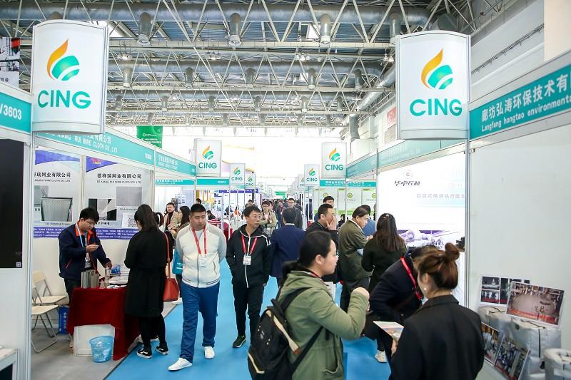 中国天然气勘探开发投资高涨期来临