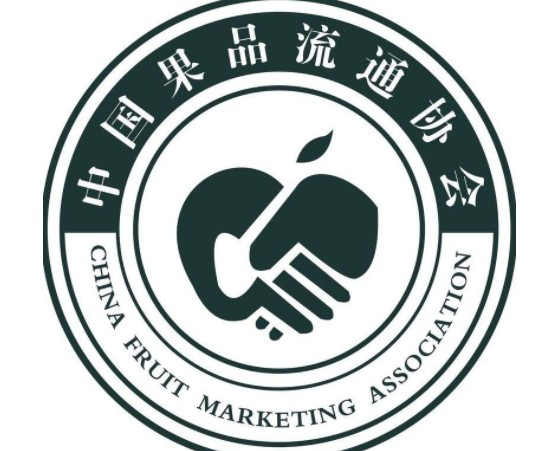 """海南将进行""""槟榔""""产业链的转型升级"""