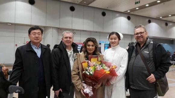 北京保法肿瘤医院缓释库疗法:www.beijingcancer.com