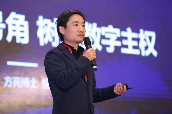 恒昌公司在金融技术创新上持续发力 进一步实现金融数字普惠转型落地