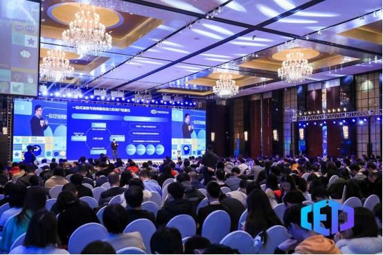 教育科技發展需求旺盛 京東云助力科技與教育融合