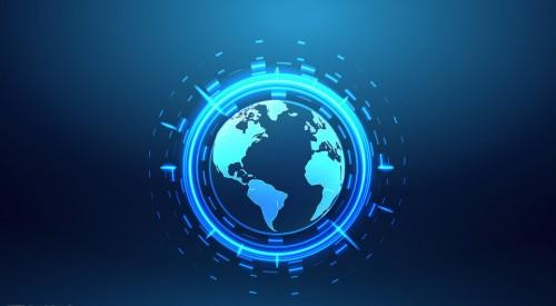 上海良鑫網絡科技有限公司利用技術手段實現更好的金融科技服務