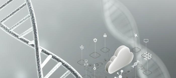 华为云深度赋能基因行业 助力基因测序快速发展