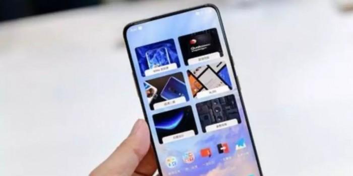 找靓机盘点印象深刻的新技术,你的手机占几个?