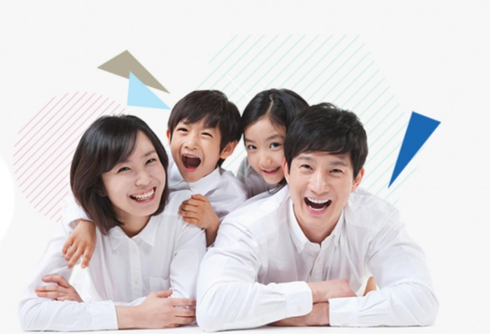 天然生物发酵产品,日韩化妆品革命性的新技术