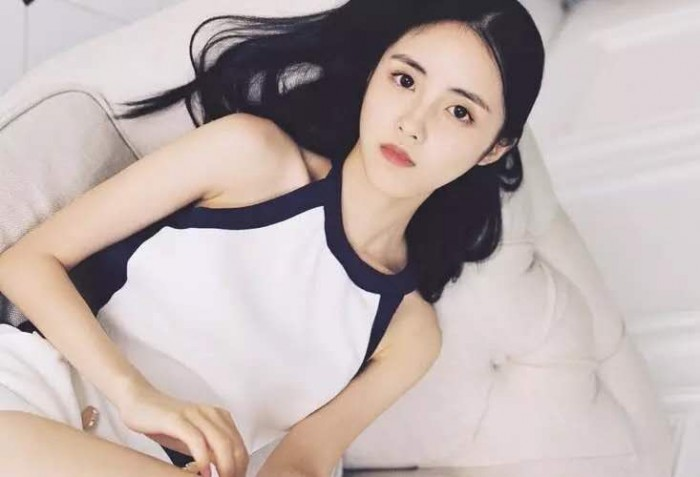 【完整】《隔壁老黄》主角柳妍黄叔苏惠&(全文在线阅读)【全章节】