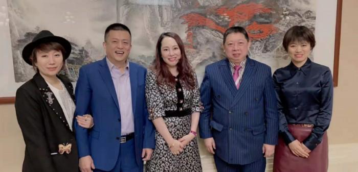 """药酒养生先行者""""宗芝酒""""在杭举行2020年新品发布会(图5)"""