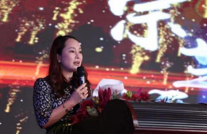 """药酒养生先行者""""宗芝酒""""在杭举行2020年新品发布会(图12)"""