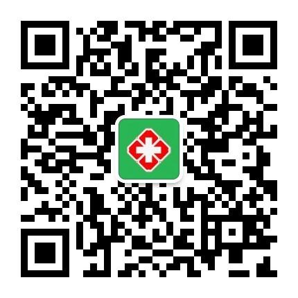 手抖微信vip26674.png
