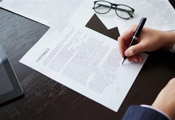 商业保理业务模式如何运作?