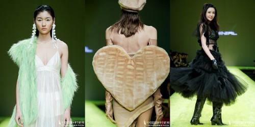 人造皮草正迈进中国时代 东经人造皮草引领高端时尚新风潮