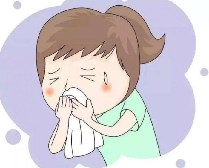 流感预防应该注意什么?金小草赶紧用起来!