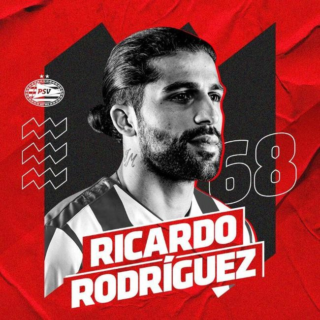 AC米兰官方确认了两位球员的转会。皮亚特克和R-罗德里格斯离开球队