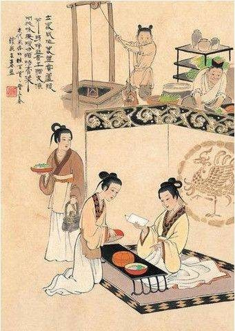 燕之屋碗燕|新春挑好礼,滋养幸福年