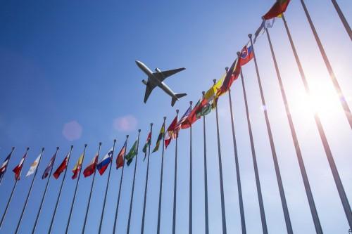 國外院校陸續公布延期開學等措施,戰疫時期的留學申請與規劃